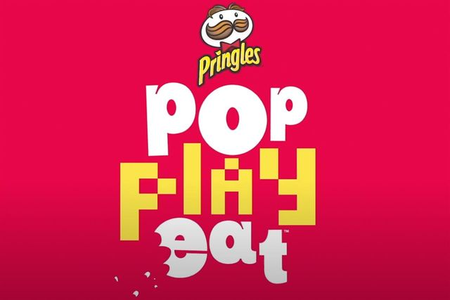 Kellogg's pops but decides to stop featured image