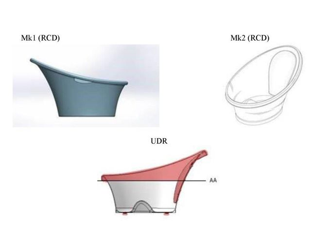 """I """"CAD"""" you not – IPEC makes a splash with baby bath design right decision featured image"""