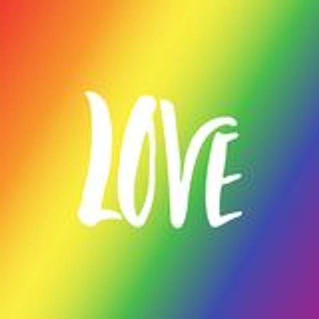 Love & Pride featured image