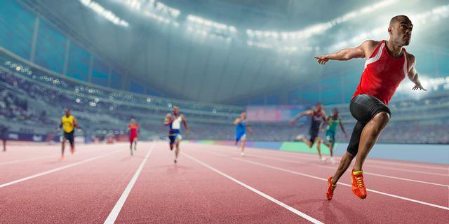 Birmingham Commonwealth Games Ambush Marketing Legislation Passed featured image