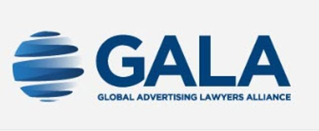 """Register now for the GALA Global Annual Conference: """"Global Advertising in an Age of Crisis and Change"""" featured image"""