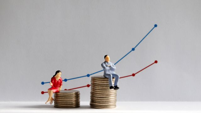 Six weeks until gender pay gap reporting deadline - are you ready? featured image