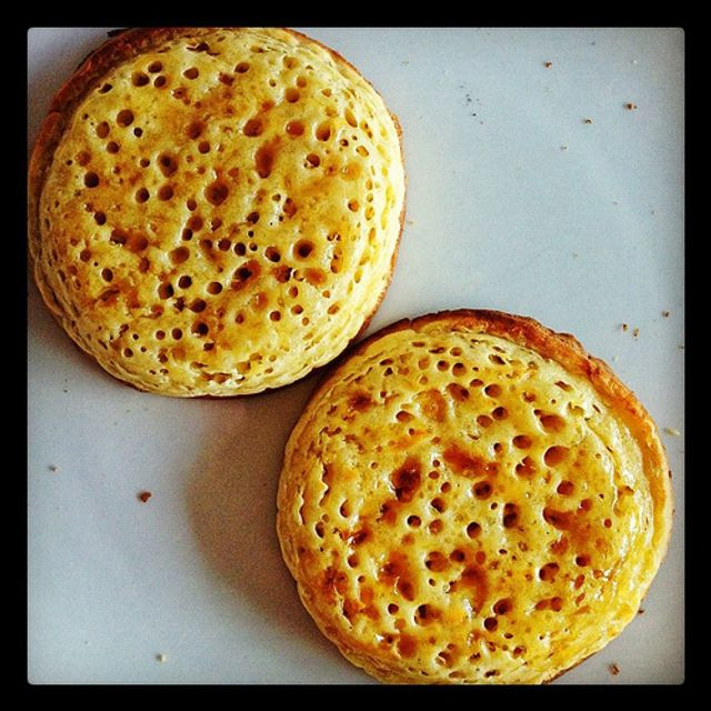 Oh crumpets! ASA rules against Iceland over comparative ad featured image