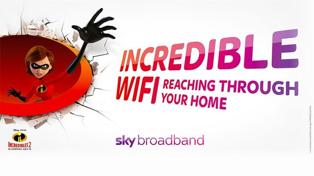 Incredible Broadband Claims featured image