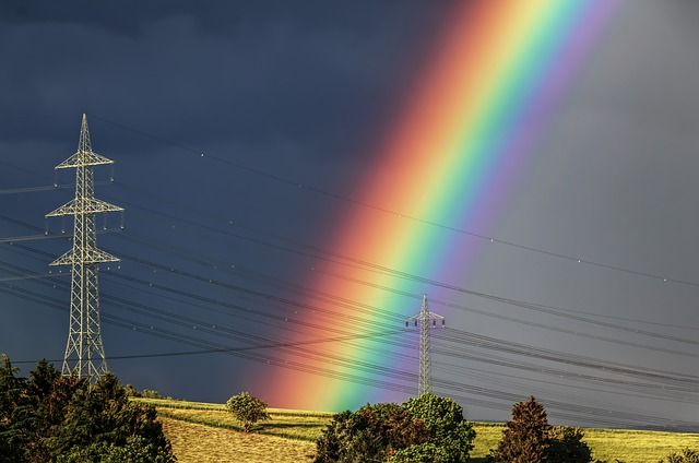 Advertising & Marketing M&A: Somewhere over the rainbow… may be your future featured image