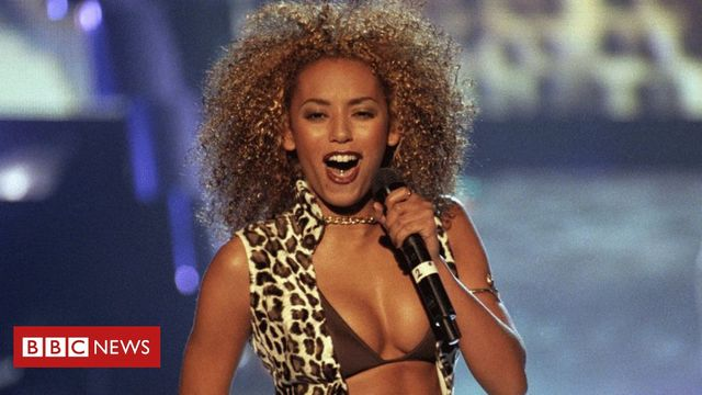 Tesco told to 'STOP RIGHT NOW' by Mel B featured image