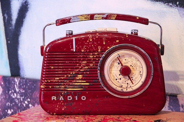 Radio networks face the music as Ofcom rules on misleading competition featured image