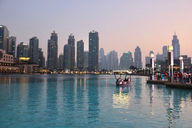 Dubai Land Department issues Rent-to-Own Title Deed featured image