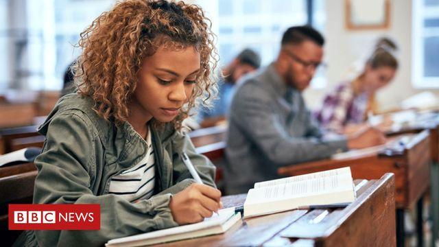 UK student finance loans reclassified as public sector debt featured image