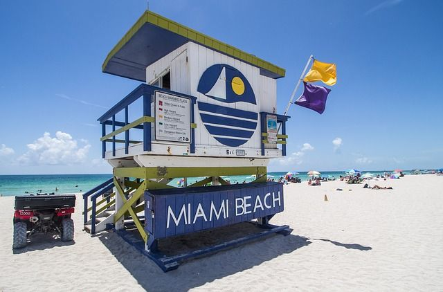 Miami considers parametric insurance for tax revenue drop featured image