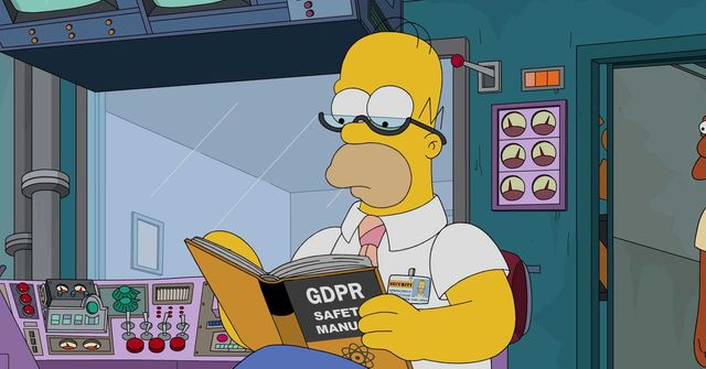GDPR countdown: are non-EU businesses ready for the change? featured image