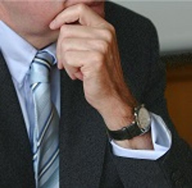 Litigation PR in D&O disputes featured image