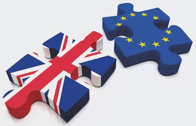 Brexit implications for insurance: Contract continuity at stake? featured image