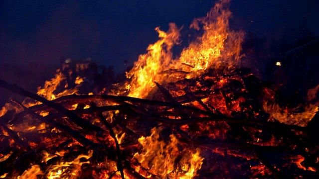 Bushfires highlight need for businesses to forward plan on climate change featured image