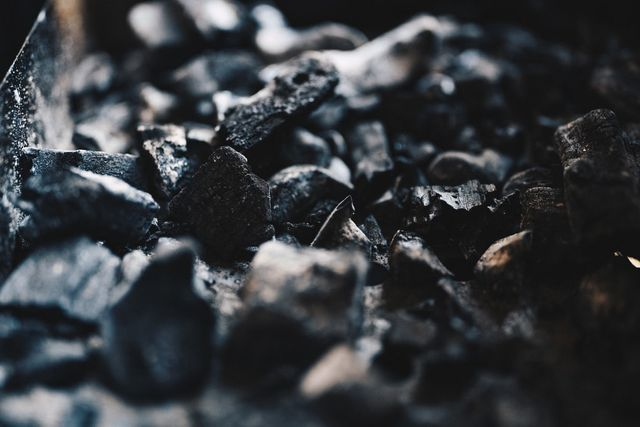 Proposed coal mine sued over climate risks featured image