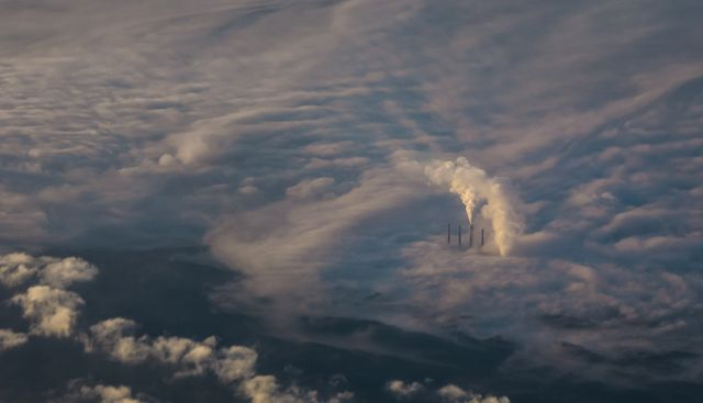 The UK Moves Forward on Carbon Capture Clusters and Project Models featured image