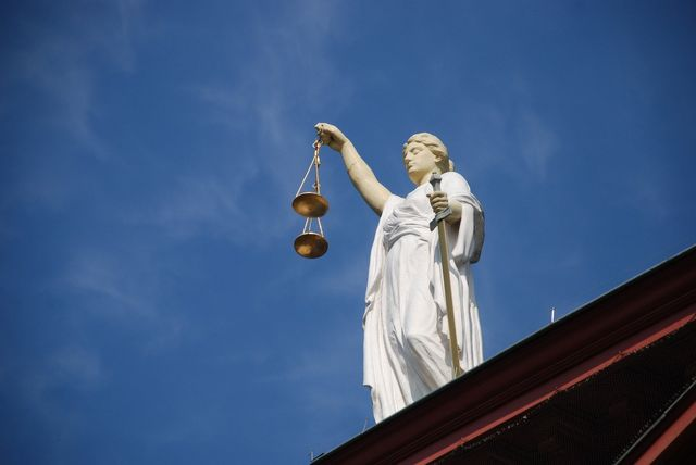 Non-party costs orders against funders: Laser Trust v CFL Finance Ltd [2021] EWHC 1404 featured image