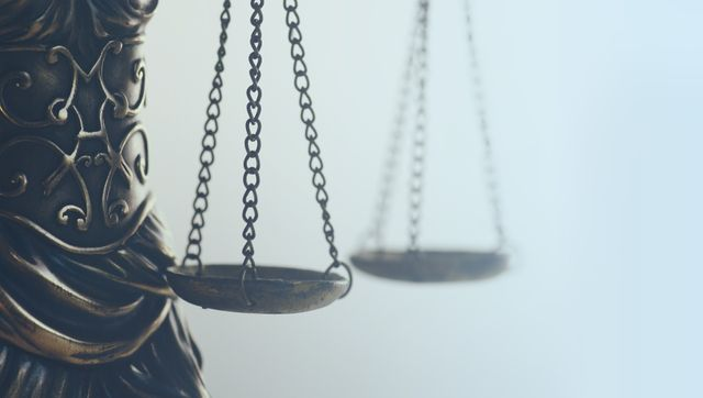 Landmark bankruptcy decision in the Dubai courts – personal liability of Directors and Officers featured image