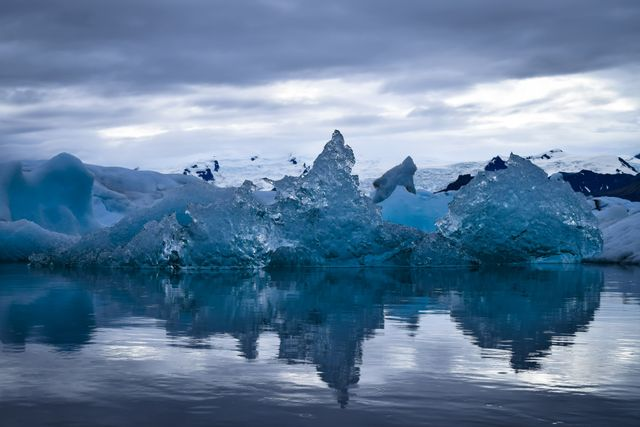 Improving Climate Change Disclosure in Capital Markets featured image