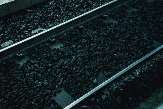 Sustainable Ancillary Transport Services in Rail Franchise Agreements featured image