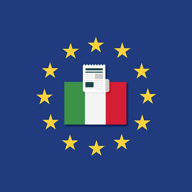 Vodafone fined over 12 million Euros by Italian Data Protection Authority for aggressive telemarketing practices featured image