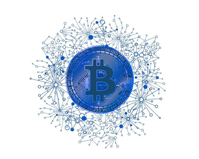 Vermont Captive Insurance Division to utilize blockchain featured image