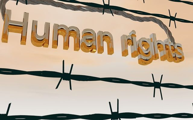 Human rights in supply chains - a new dawn? featured image