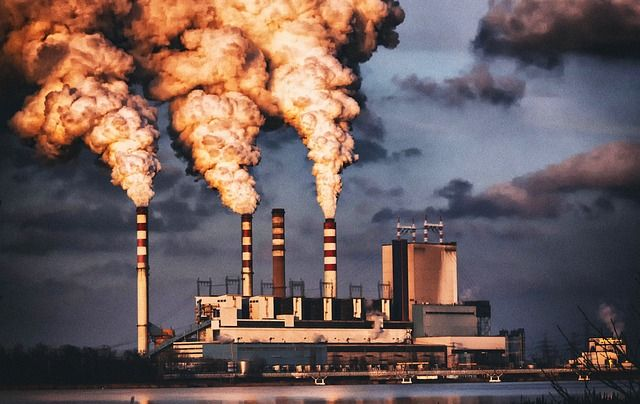 Climate change litigation - from theory to practice featured image