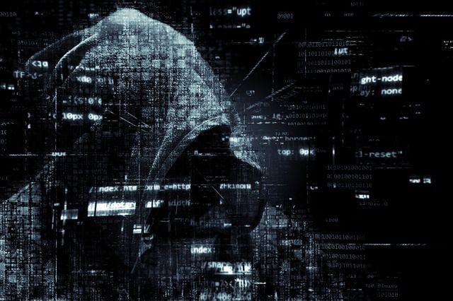 Supply Chain Risks: Cyber attacks on the rise featured image