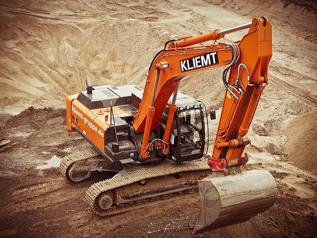 Technology and construction site security featured image