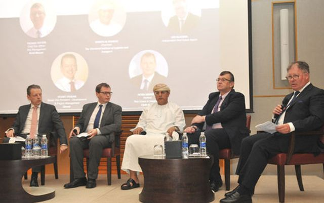 Opportunities in the Oman Real Estate Sector featured image