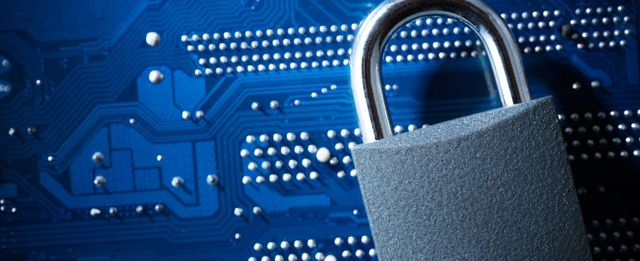 AGCS publishes its Cyber Risk Trends Report 2020 featured image