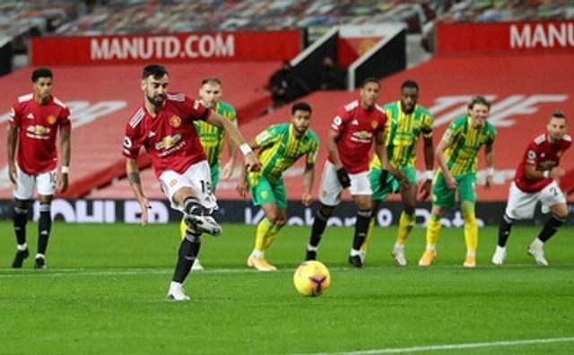 Manchester United defends close goal of cyber attackers in recent ransomware event featured image