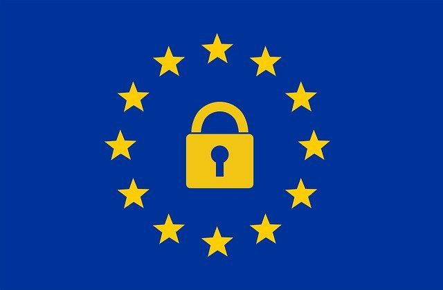GDPR Fines - Bark Worse Than The Bite - Fear The Litigation Instead featured image