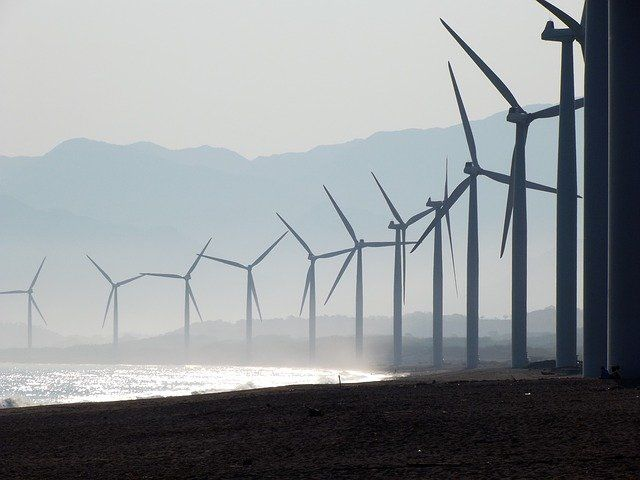 The Australian renewable energy breakthrough - is this the end of coal? featured image
