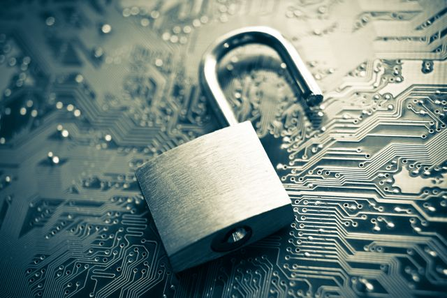 Cyber security: the value of reputation featured image