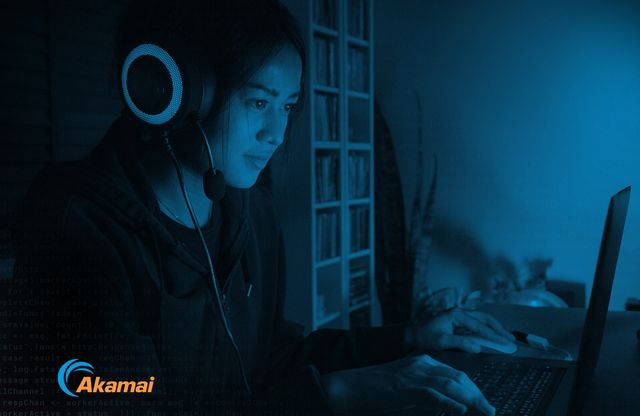 The growth in gaming cyberattacks featured image