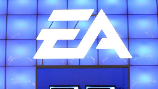 Hackers now extorting EA featured image
