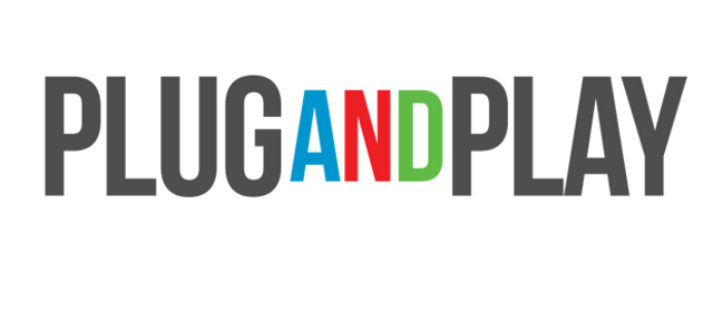 Plug and Play joins forces with AkinovA featured image