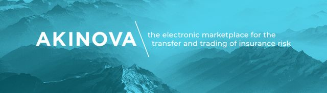 Asian Technology Company purchases First Parametric Cloud Outage product on the AkinovA Marketplace featured image