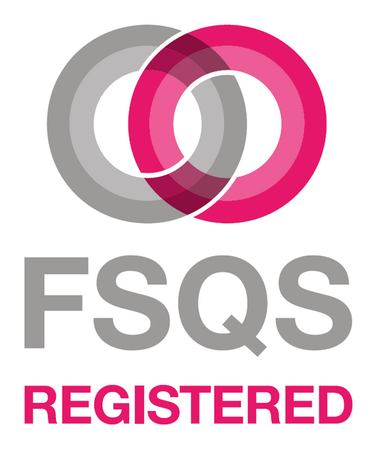 AkinovA passes stringent requirements to join the Financial Services Qualification System (FSQS) featured image