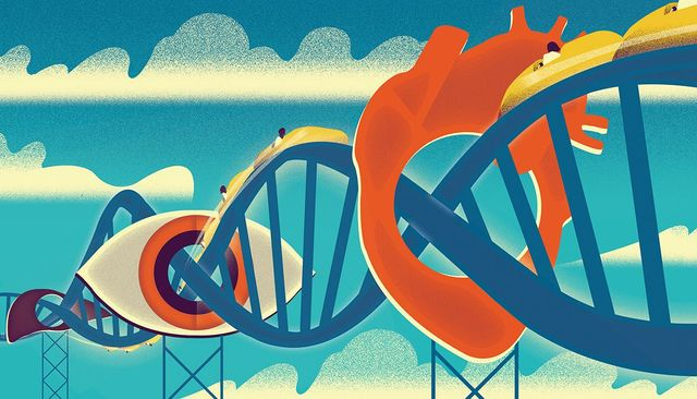 Is Novartis' RNA Therapeutic Inclisiran Poised to Displace PCSK9 Antibodies and Become the Next Blockbuster Lipid-Lowering Drug? featured image