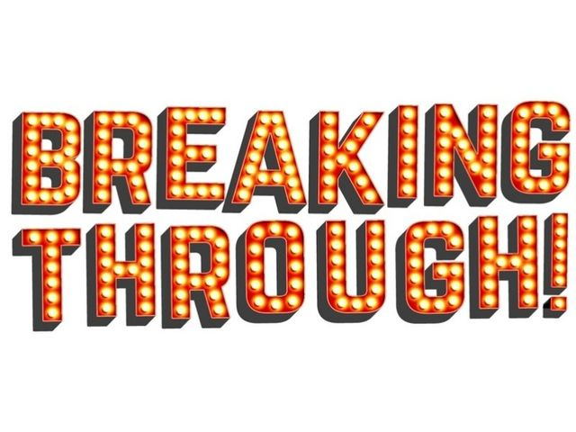 """BioMarin """"Breaking Through"""" for Patients with Rare Diseases featured image"""