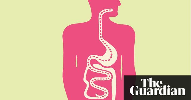 DIY faecal transplants are now a thing as microbiome hype continues to grow featured image