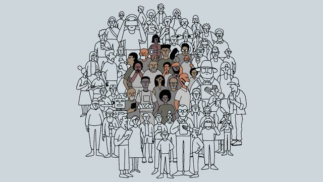 Why race matters in genomic sequencing featured image