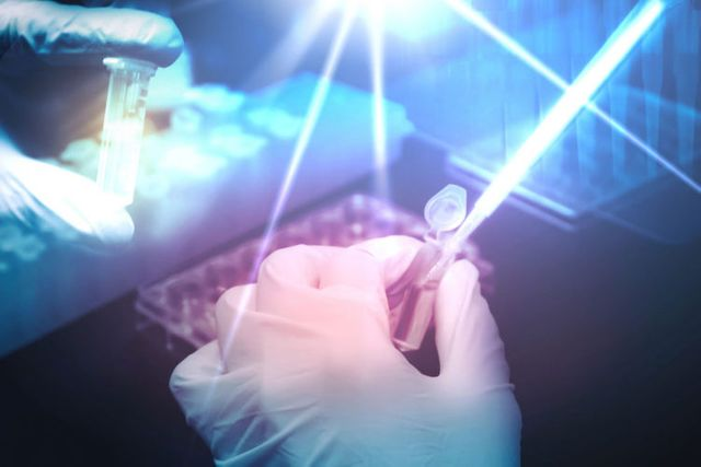Rare disease asset development featured image