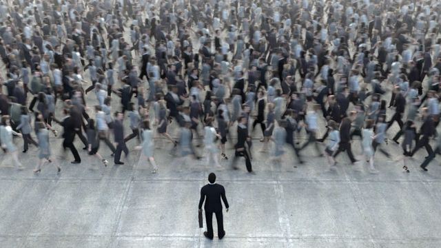 Can you still stand out from the growing PD-1/PD-L1 crowd? Sanofi and Regeneron are getting ready featured image