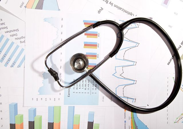 Optimizing market research in rare diseases featured image
