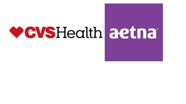 CVS  & Aetna: Big News in the US Healthcare Universe featured image