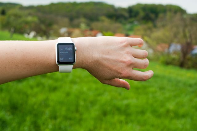 Apple Watch-machine learning combo shows mixed results in AFib detection featured image